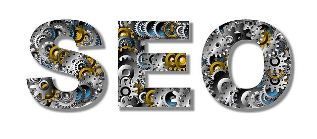 Specjalista w dziedzinie pozycjonowania sformuje trafnąpodejście do twojego interesu w wyszukiwarce.