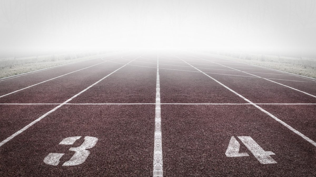 Jakie są zalety systematycznego biegania
