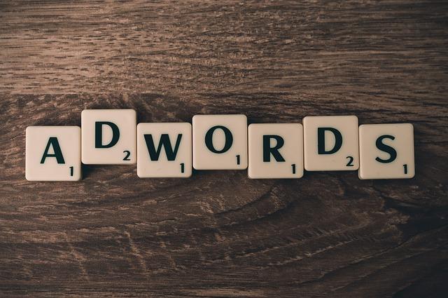 Profesjonalista  w dziedzinie kampani Adwords odciąży i dobierze właściwą strategie do twojego interesu.